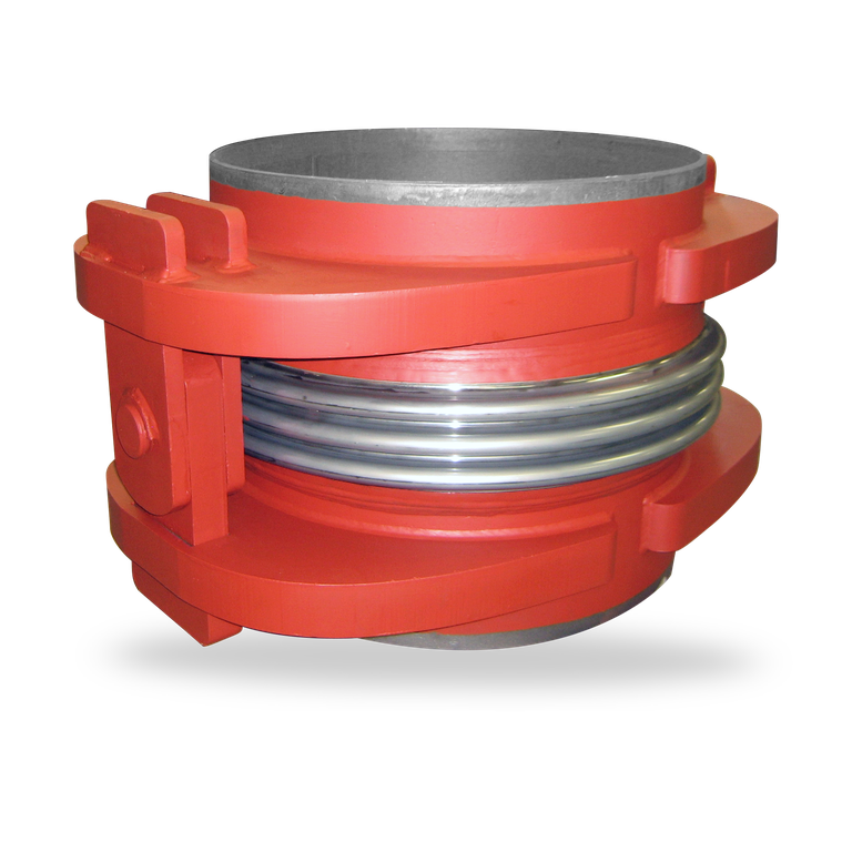 AN Type <br/>expansion joints