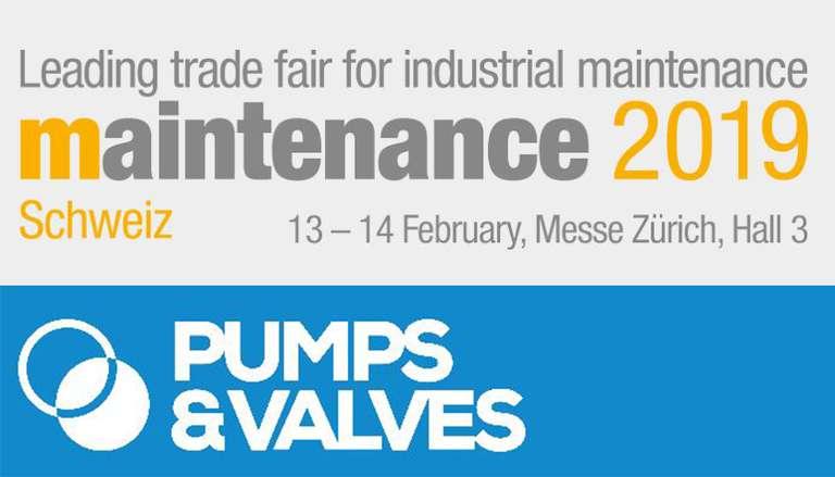 Maintenance - Pumps+Valves - 2019.jpg