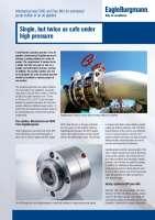 Solution: SHVI Pipeline Canada